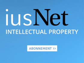 iusNet Intellectual Property